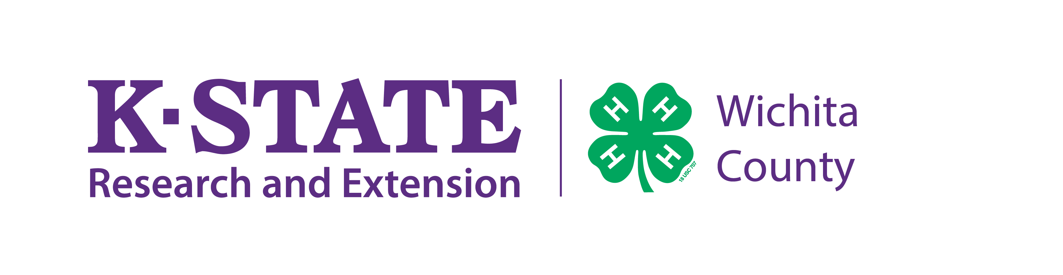 K-State Research & Extension and Clover